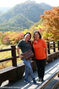 Korea Autumn - Najangsan and Jeonju Tour from Philippines (12)--.jpg
