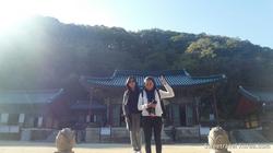 2015-10-29-Philippines - Seoraksan hiking tour-4.png