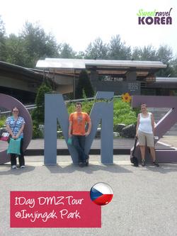 DMZ TOUR-Imjingak-park.png