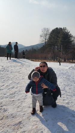 Korea-Tour-Nami-island-korea-private-tour_edited.jpg