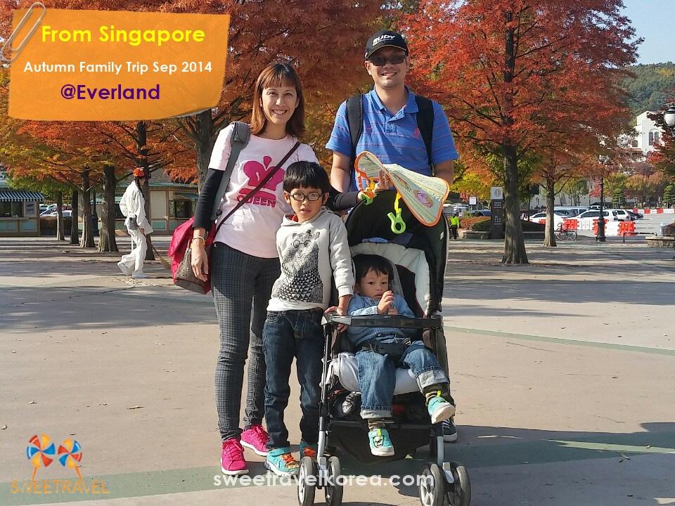 Singapore-Everland.jpg
