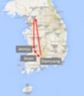 Tour Map-Jeonju-jinan-damyang.png