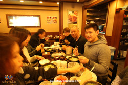 Singapore-Ginseng Chicken Soup.JPG