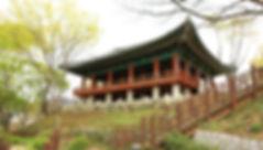 Jeonju Omokdae-2-crop.jpg