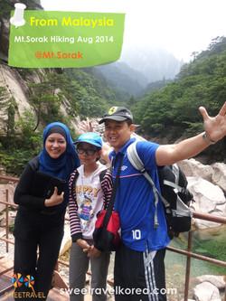 Malaysia-Mt.Sorak hiking tour.jpg