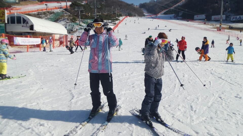 Vivaldi Park-Korea-ski-tour_13.jpg