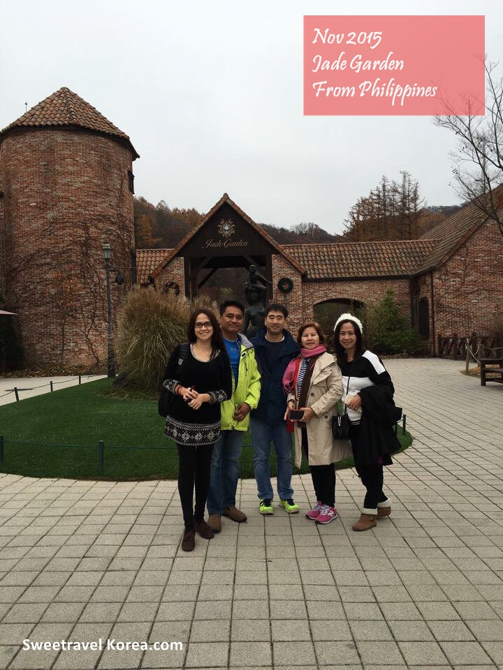 2015-Nov-Jade garden-Korea tour review from philippines (1).jpg