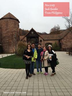 2015-Nov-Jade garden-Korea tour review from philippines (1).jpg
