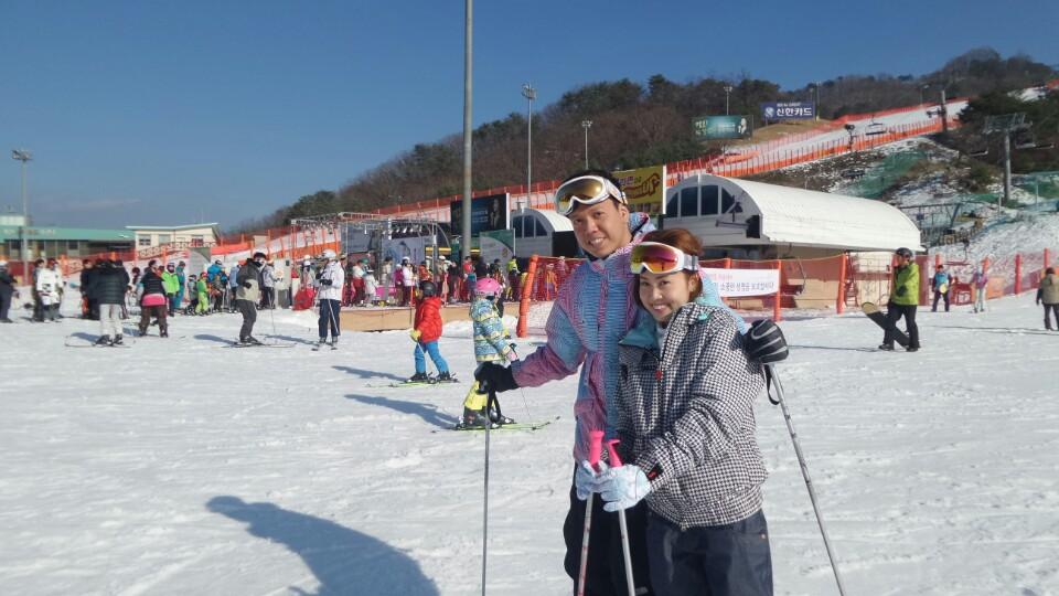 Vivaldi Park-Korea-ski-tour_10.jpg
