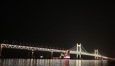Busan-Gwangan Grand Bridge-1-crop.jpg