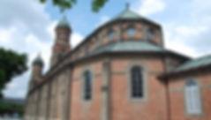 Jeondong catholic church-2-crop.jpg