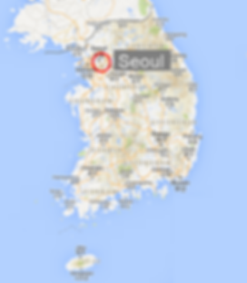 Tour Map-Seoul city tour.png