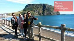 2015-Nov-Jeju island-Korea tour review from philippines (3).jpg