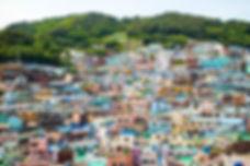 Busan-Gamcheon Cultural Village-1.jpg