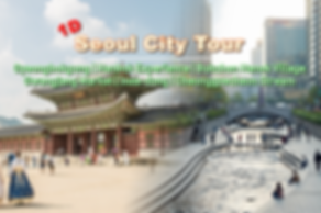 1-cover-seoul city tour-gyeongbokgung-Bu