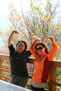 Korea Autumn - Najangsan and Jeonju Tour from Philippines (8)--.jpg