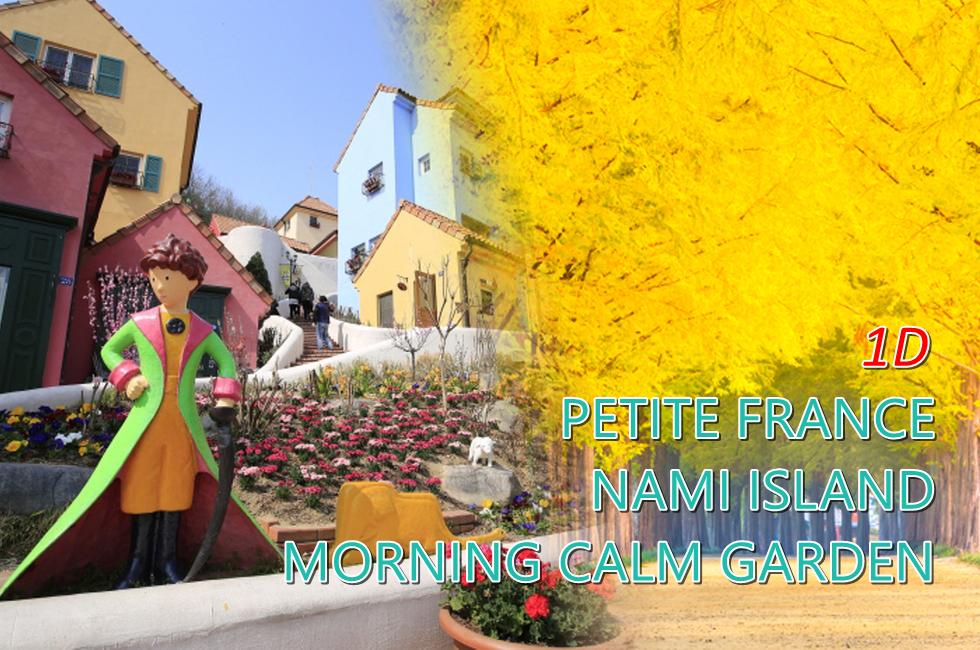 1-cover-nami-petite-morning-tour-1.png