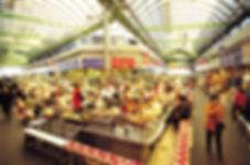 Gwangjang Market-2-crop.jpg