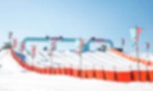 vivaldi park-snowy land_03.jpg