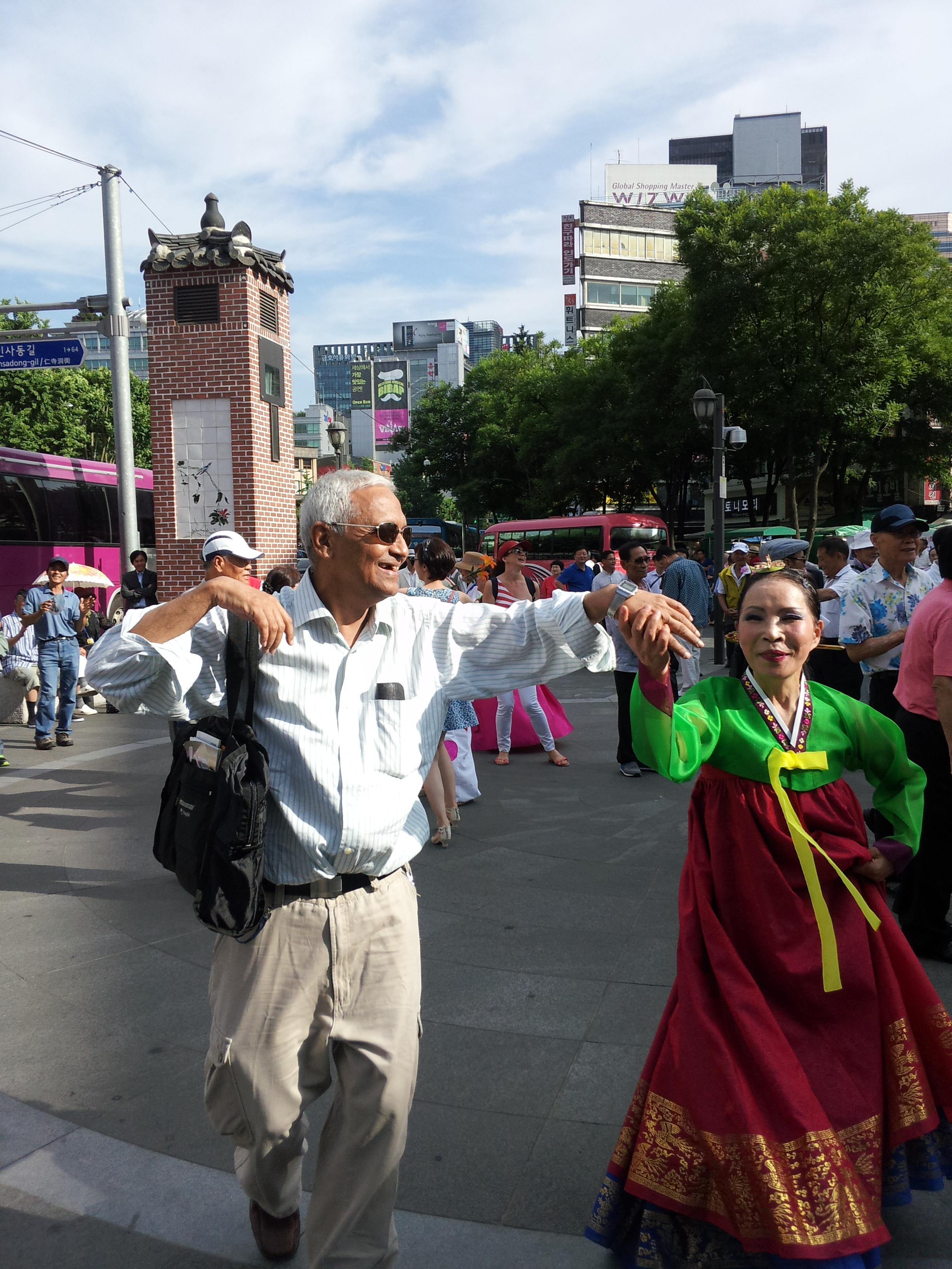 India-Korean Festival-1.jpg