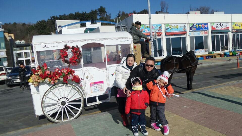 Daeguanryeoung-Sheep Farm-5.jpg