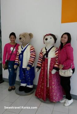 2015-Nov-Jeju island-Korea tour review from philippines (1)-crop.jpg