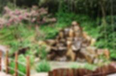 Damyang Juknokwon-2-crop.jpg
