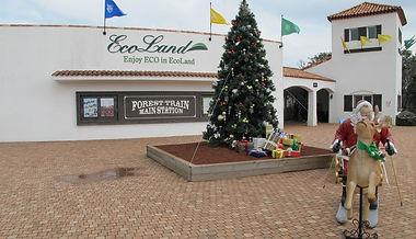 ecoland-3-crop.jpg