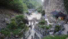 Maisan Tapsa Temple-3-crop.jpg