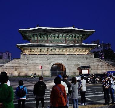 Dongdaemun Gate-night-crop.jpg
