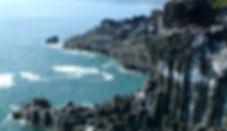 Jusangjeolli Cliff-2-crop.jpg