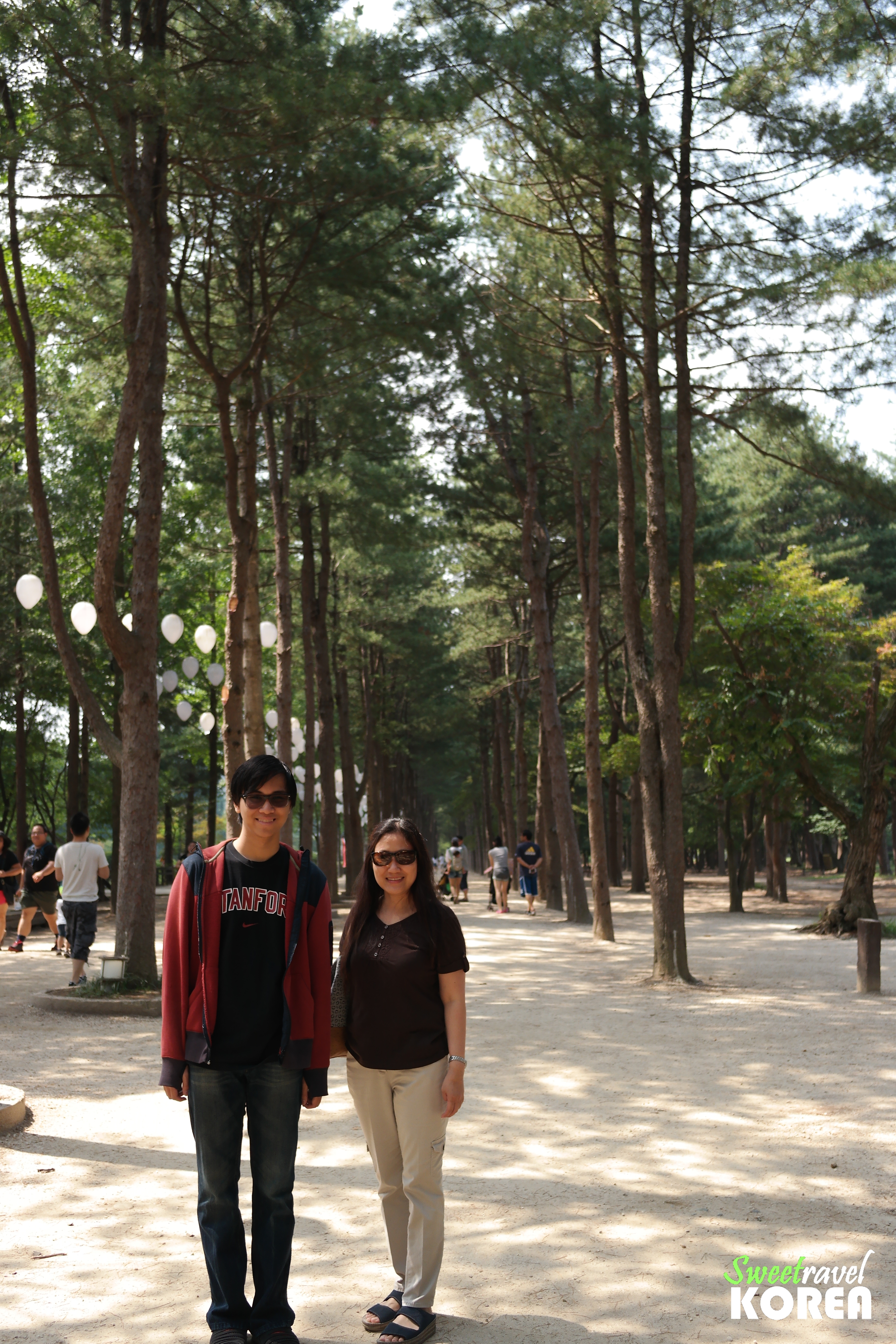 Korea-private-tour-Nami-island1.JPG