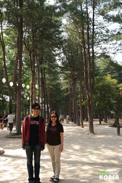 Korea-private-tour-Nami-island1.JPG