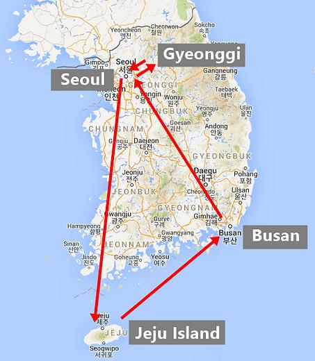 Tour Map-Basic-8d-jeju-busan-seoul-1.png