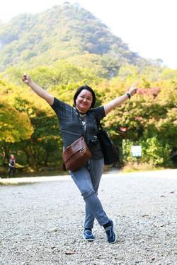 Korea Autumn - Najangsan and Jeonju Tour from Philippines (16)--.jpg