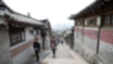 bukchon hanok village-2-crop.jpg