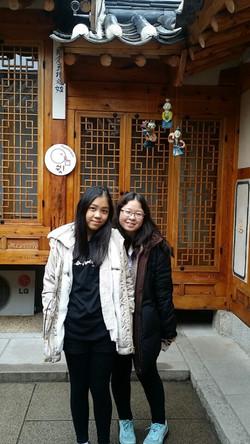 KoreaFreeandEasy-Bukchon-Hanok-Village-Singaporean (10).jpg