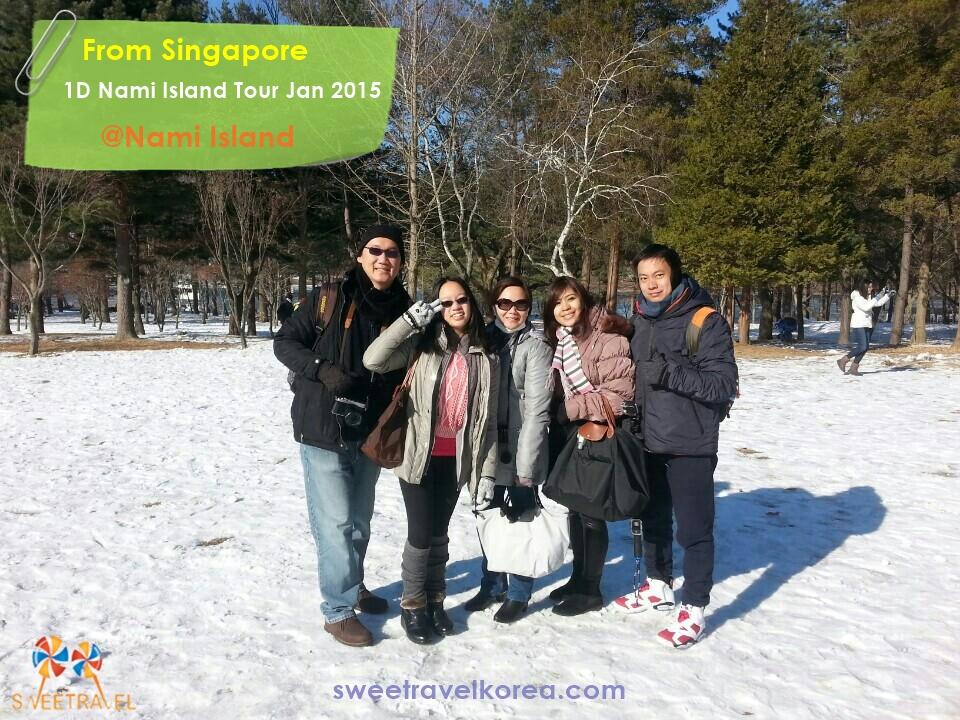 Singapore-Nami island.jpg