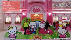 2015-Nov-Jeju island-Korea tour review from philippines (15).jpg