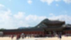 gyeongbokgung palace-1-crop.jpg