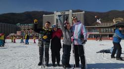 Vivaldi Park-Korea-ski-tour.jpg