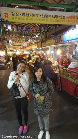 2015-10-29-Philippines - Seoraksan hiking tour-2.png
