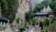 Maisan Tapsa Temple-2-crop.jpg