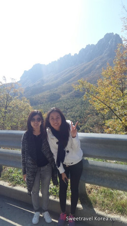 2015-10-29-Philippines - Seoraksan hiking tour-9.jpg
