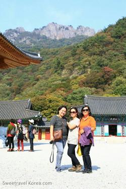 Korea Autumn - Najangsan and Jeonju Tour from Philippines (13)--.jpg