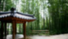 Damyang Juknokwon-1-crop.jpg