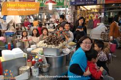 20150405-Hongkong-May-Gwangjang Market.JPG