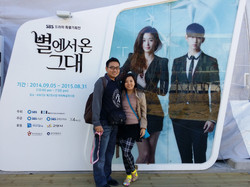 Indonesia-My love from the star-6.jpg
