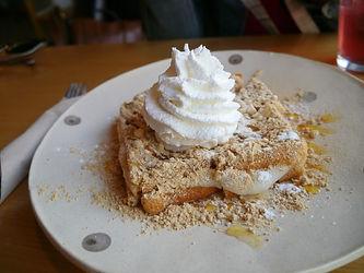 Jeonju Hanok Village-dessert3