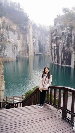 KoreaFreeandEasy-Pochen-Art-Valley-Singaporean (4).jpg